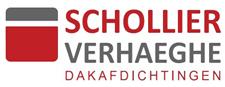 Dakwerken Schollier Verhaeghe Torhout