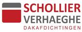 Platte daken - Dakwerken Schollier Verhaeghe Torhout